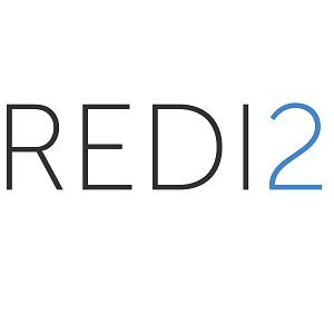 REDI2